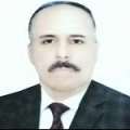 Thair Sharif  khayyun